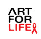 art for life logo