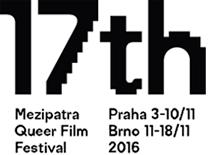 Mezipatra Queer Film Festival