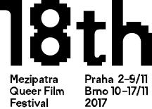 Mezipatra queer filmový festival